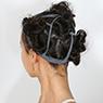 16ss_NAV hair